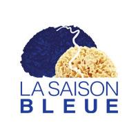 La Saison Bleue