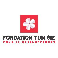Fondation Tunisie pour le développement