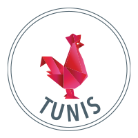 French Tech Tunis