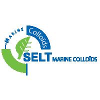 Selt Marine Colloîds
