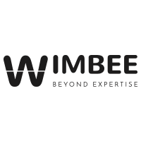Wimbee